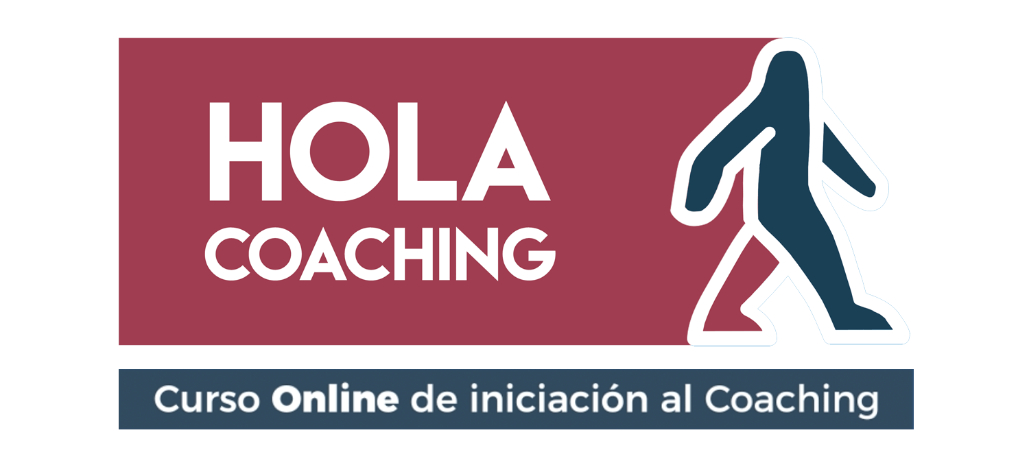 hola coaching curso online